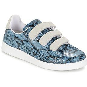 Xαμηλά Sneakers Yurban ETOUNATE