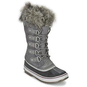 Μπότες για σκι Sorel JOAN OF ARCTIC