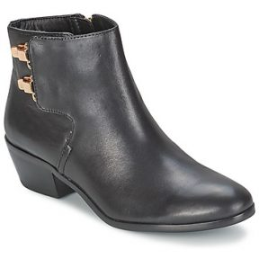 Μποτίνια Sam Edelman PETER