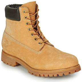 Μπότες Timberland PREMIUM BOOT 6»