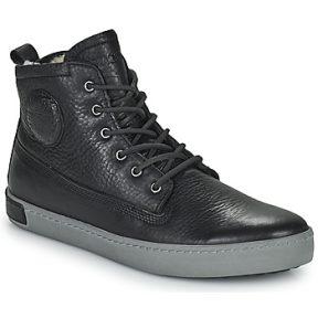 Ψηλά Sneakers Blackstone JIVIDETTE