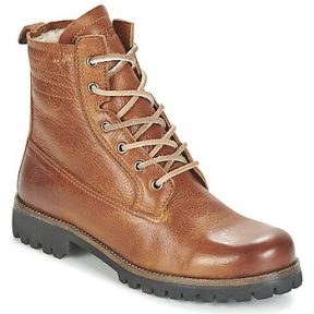 Μπότες Blackstone MAZINE