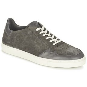 Xαμηλά Sneakers n.d.c. RAOUL