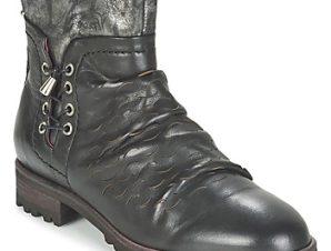 Μπότες Dkode SARINA