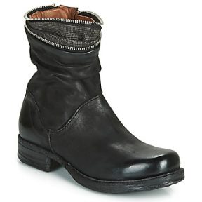 Μπότες Airstep / A.S.98 SAINT LA