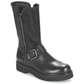 Μπότες για την πόλη Now BOURNIRO