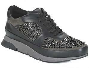 Xαμηλά Sneakers Luciano Barachini OXFORD