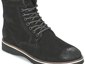 Μπότες Superdry STIRLING BOOT