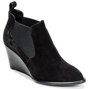 Μποτάκια/Low boots Robert Clergerie OLAV