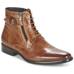 Μπότες Kdopa BAUDRY