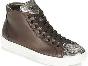 Ψηλά Sneakers Tosca Blu ALEXA