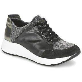 Xαμηλά Sneakers Tosca Blu EDEN