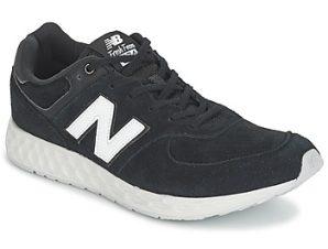 Xαμηλά Sneakers New Balance MFL574