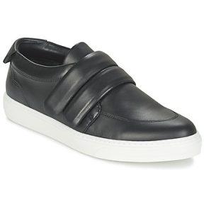 Xαμηλά Sneakers Sonia Rykiel SPENDI