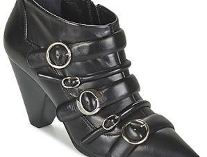 Μποτάκια/Low boots Sonia Rykiel SOLOUMI
