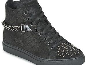 Ψηλά Sneakers John Galliano RAMBERT