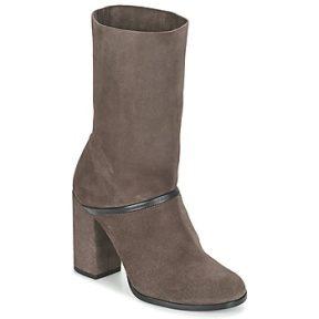 Μπότες για την πόλη Castaner CAMILA