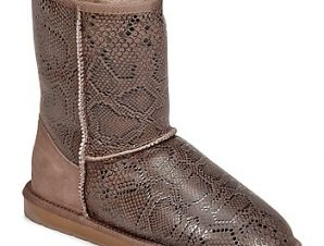 Μπότες EMU STINGER PRINT LO