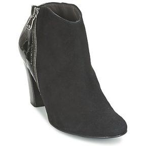 Μποτάκια/Low boots France Mode NANTES