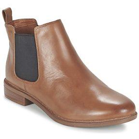 Μπότες Clarks TAYLOR SHINE