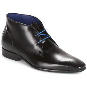 Μπότες Azzaro JAVOY
