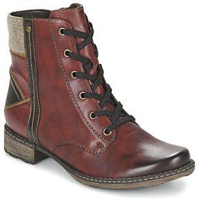 Μπότες Remonte Dorndorf LOMINE