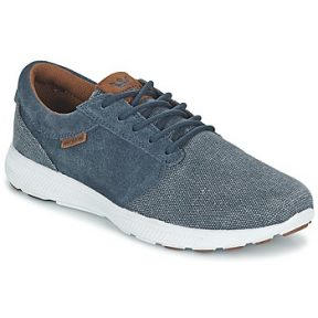Xαμηλά Sneakers Supra HAMMER RUN NS