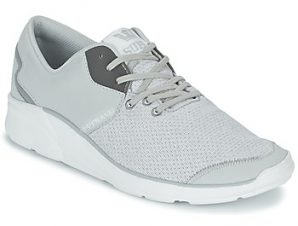 Xαμηλά Sneakers Supra NOIZ