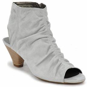 Μποτάκια/Low boots Vic AVILIA