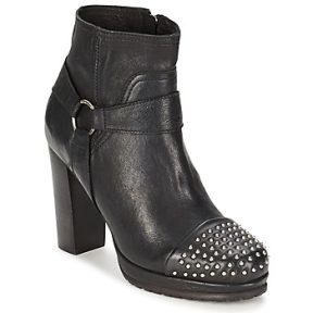 Μποτάκια/Low boots Koah BESSE