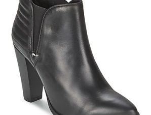 Μποτάκια/Low boots Koah YASMIN