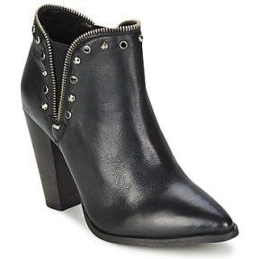 Μποτάκια/Low boots Koah YETTA