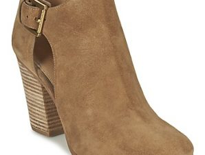 Μποτάκια/Low boots MICHAEL Michael Kors ADAMS