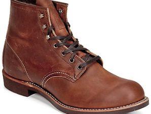 Μπότες Red Wing BLACKSMITH