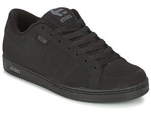 Xαμηλά Sneakers Etnies KINGPIN
