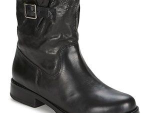 Μπότες Espace ONAGRE