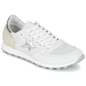 Xαμηλά Sneakers Yurban FILLIO
