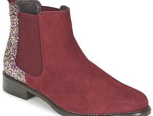 Μπότες Betty London FREMOUJE