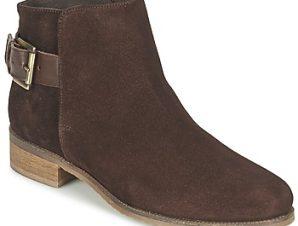 Μπότες Betty London FIAZANE