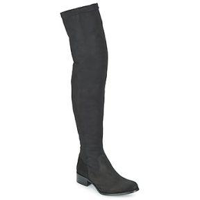 Ψηλές μπότες Betty London FOUGUILLE