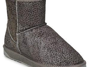 Μπότες Booroo MINNIE LEO