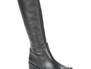 Μπότες για την πόλη Betty London FLIGNE