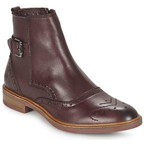 Μπότες Marc O'Polo NERETTA