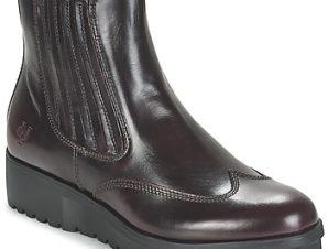 Μπότες Marc O'Polo FLOMINA