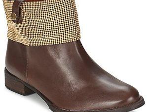Μπότες Schutz WAIPOHI