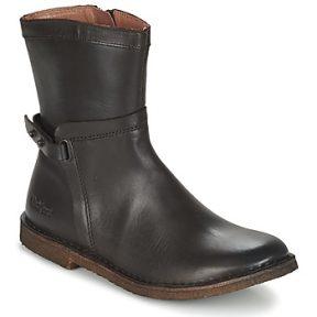 Μπότες Kickers CRICKET