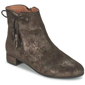 Μπότες Fericelli FADELA