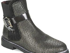 Μπότες Fericelli FADEN