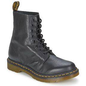 Μπότες Dr Martens PASCAL
