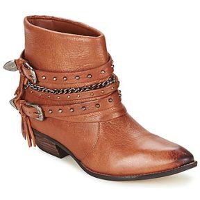 Μπότες Dumond ZIELLE